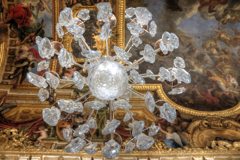 Hall of mirrors chandelier idef versailles hall of mirrors chandelier idef aloadofball Images